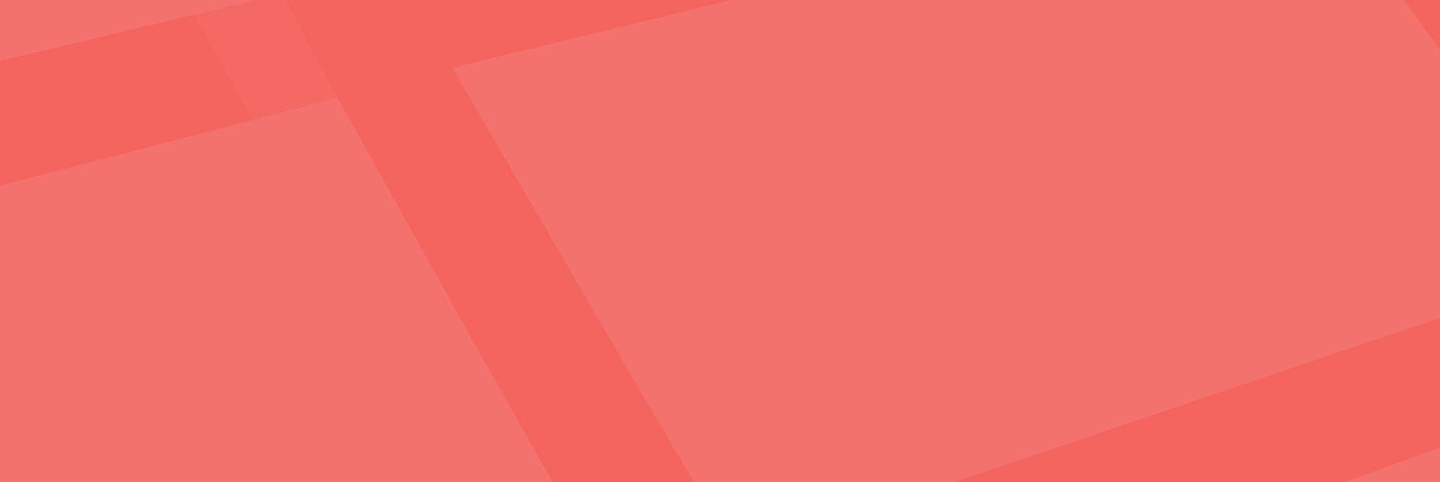 Laravel 5.7 ルーティング